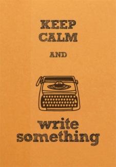 mood-writing