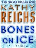 Bones-on-Ice-cover-1